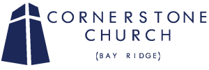 Cornerstone Church at Bay Ridge